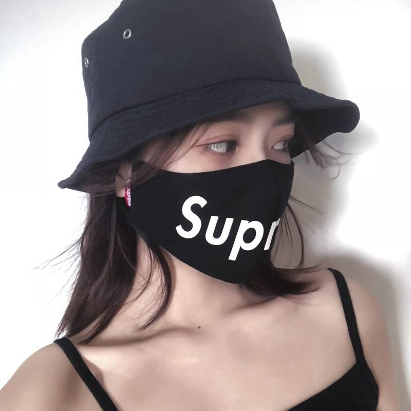 夏 風邪 花粉ウィルス紫外線対策マスク
